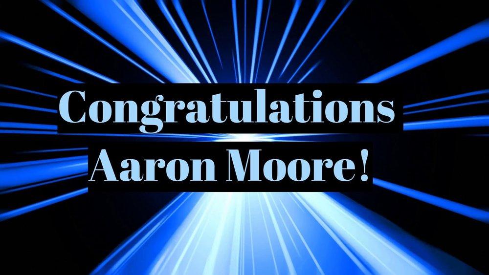 Aaron Moore.jpg