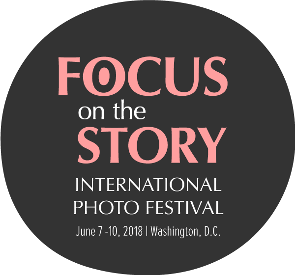festival-logo2.png
