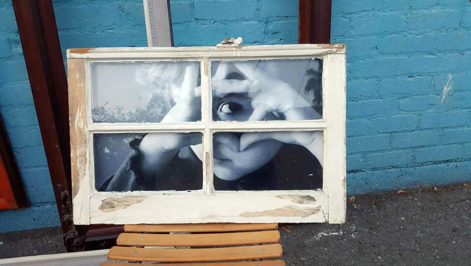 frame11.jpg