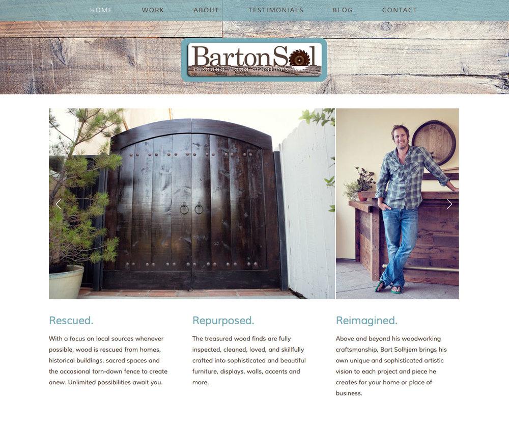 BartonSol_HP.jpg