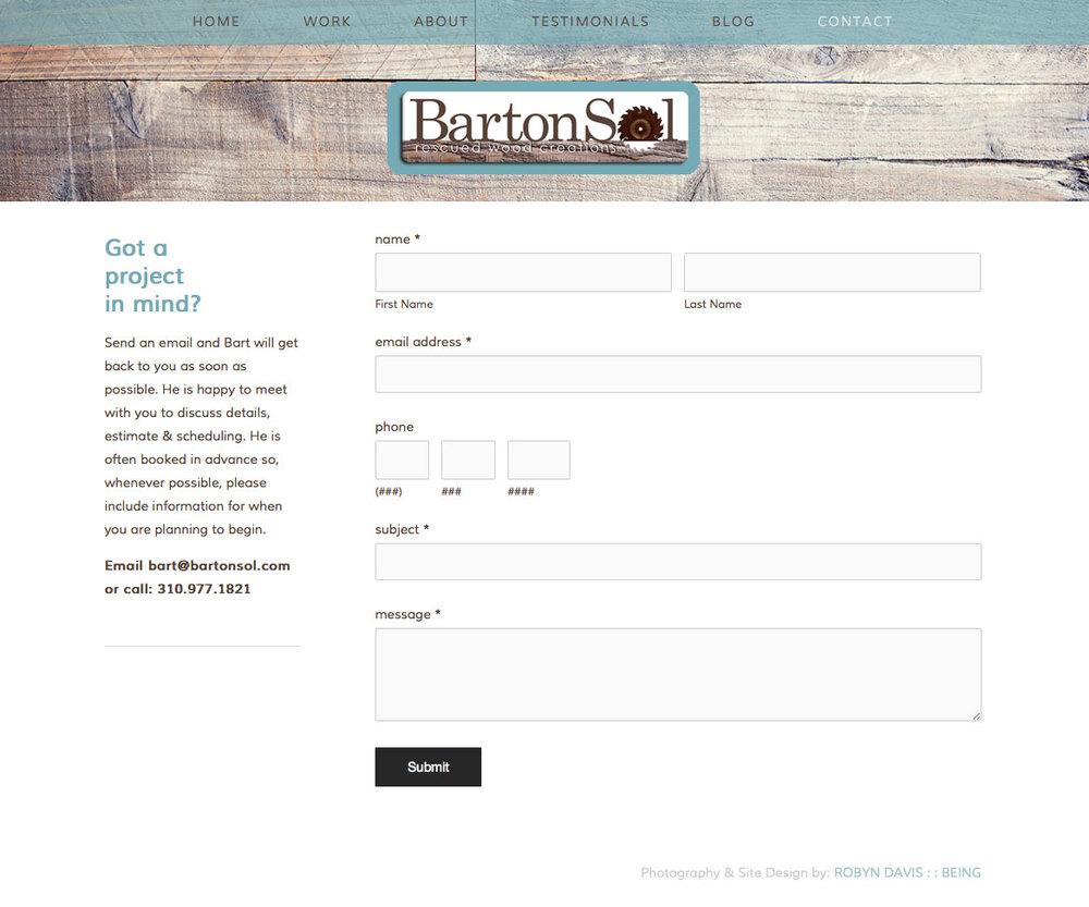 BartonSol-contact.jpg
