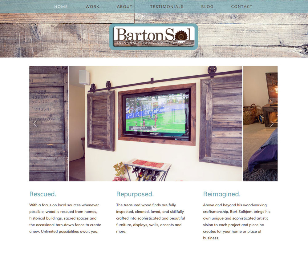 BartonSol-gallery2.jpg