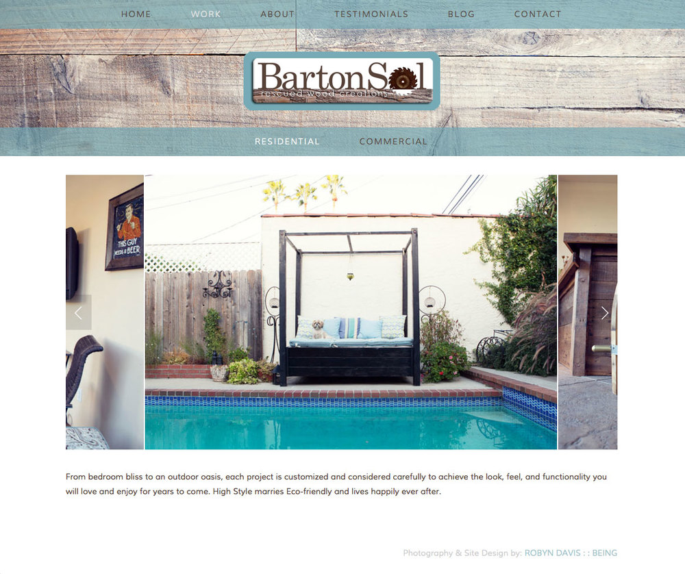 BartonSol-gallery4.jpg