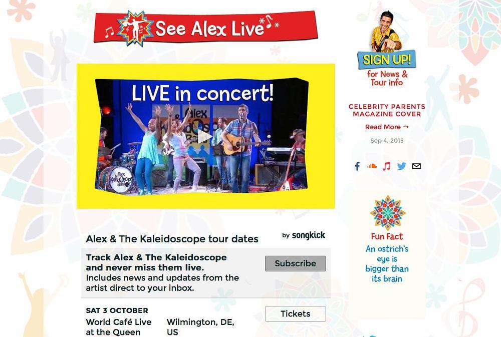 alex-screen-2.jpg