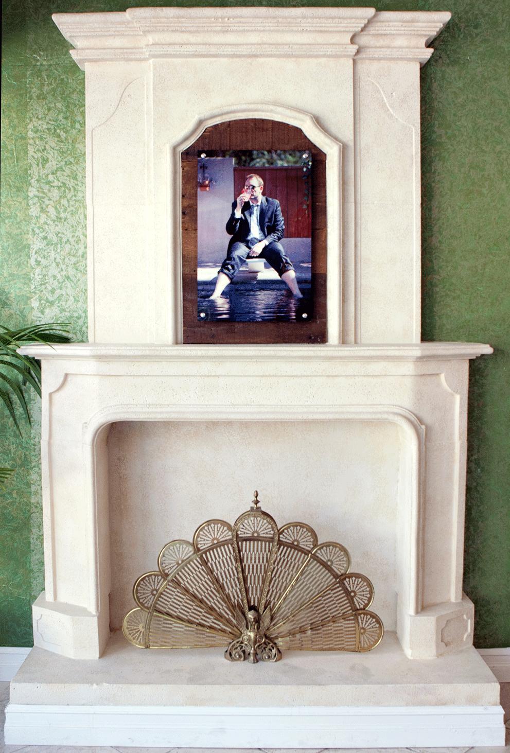 FireplaceVERT.png