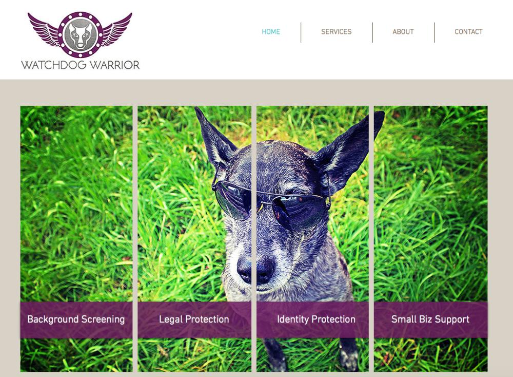 WW_homepage.png