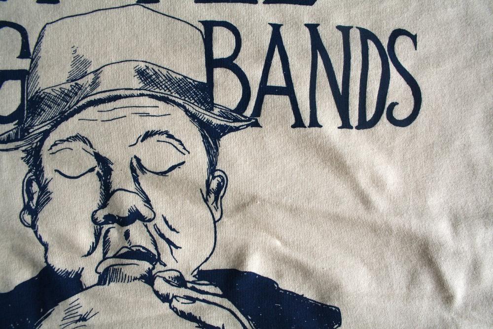 jugband tshirt.jpg