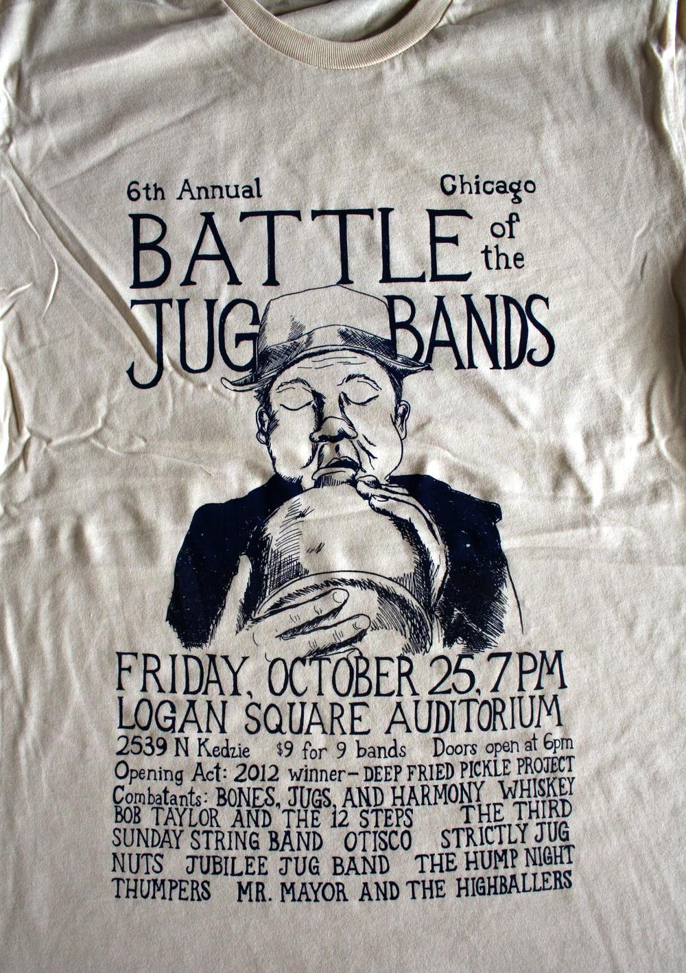 jugband tshirt2.jpg