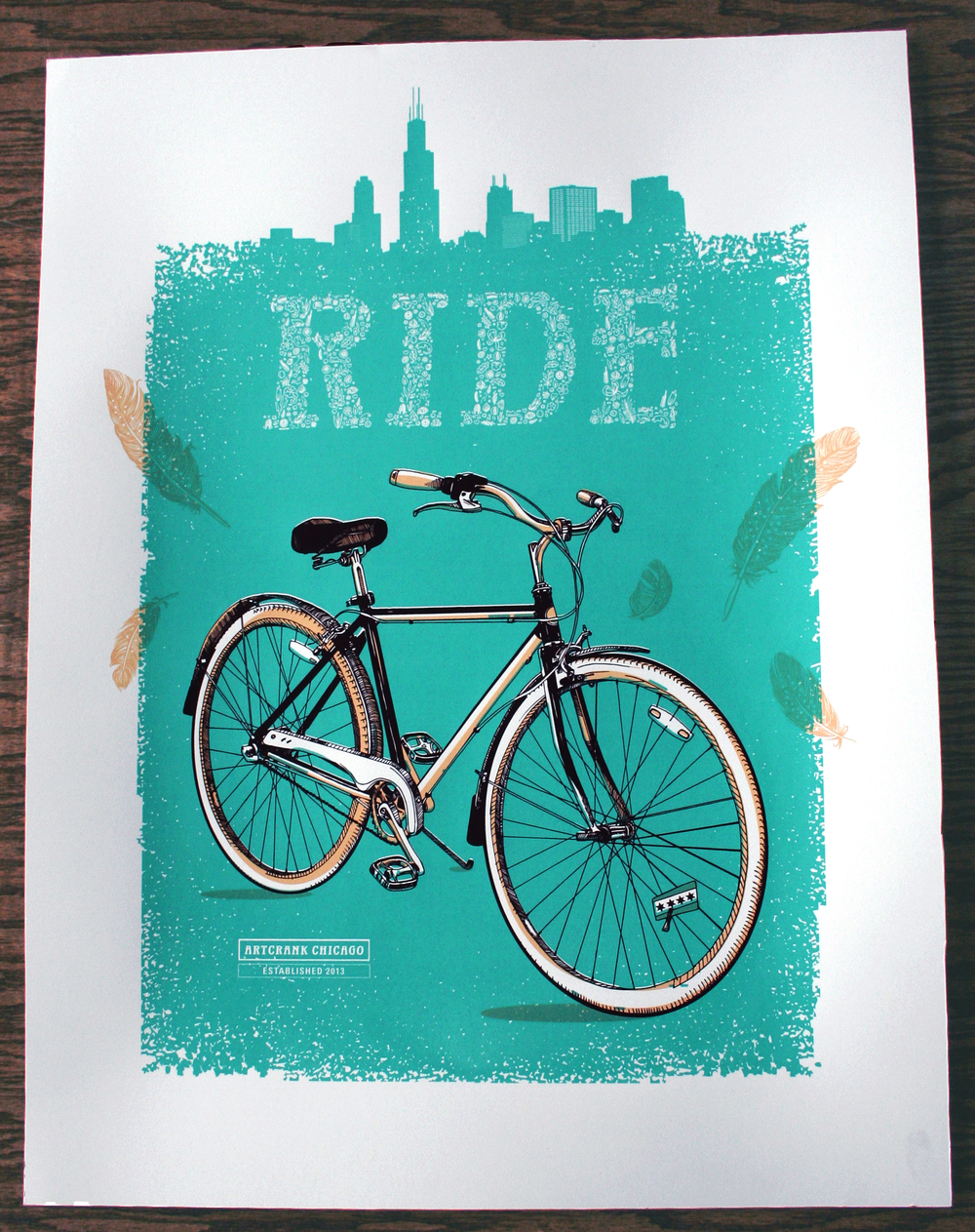 ride poster documentation.jpg