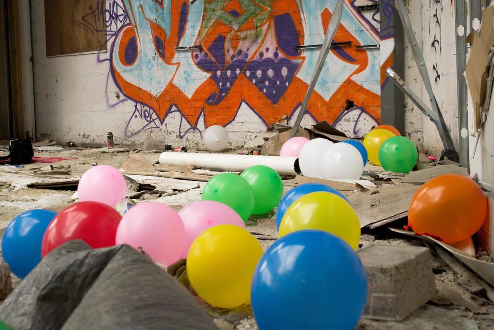 detroit_balloons-2.jpg