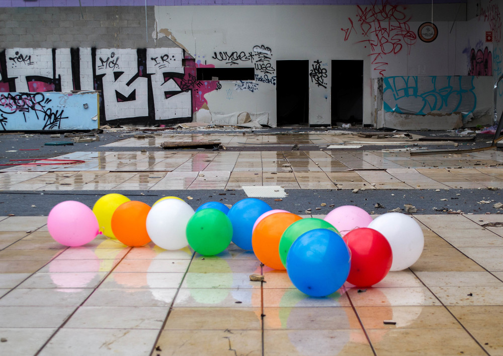 detroit_balloons-5.jpg