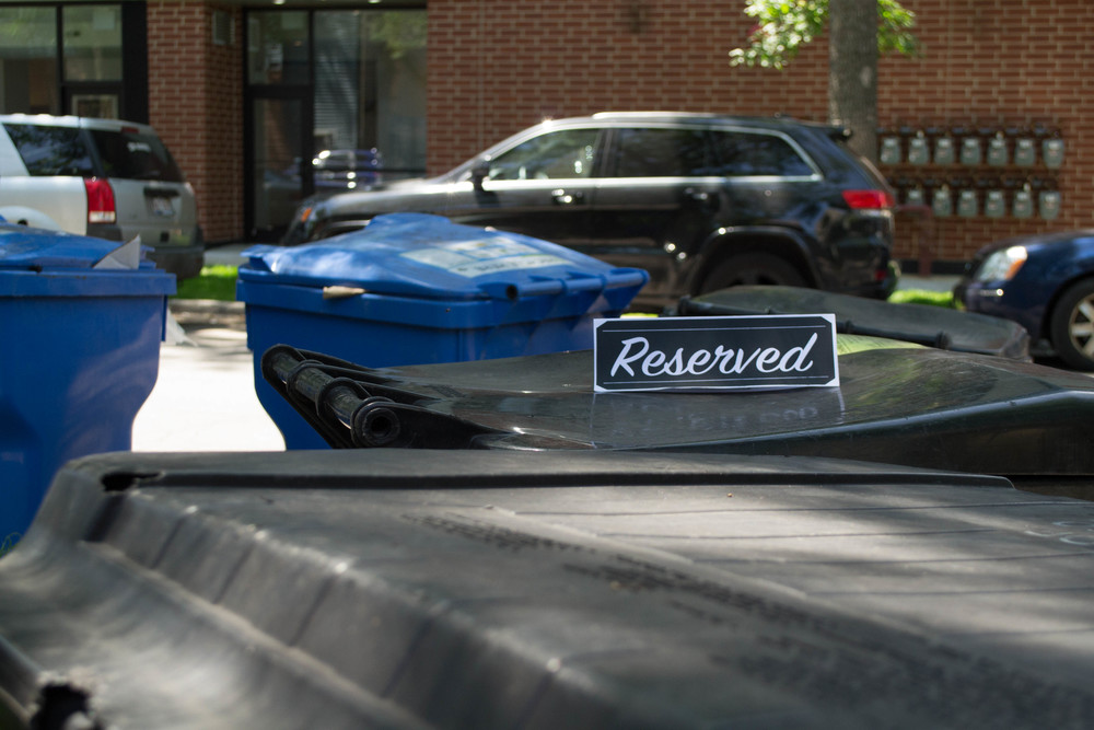 reserved2-6.jpg