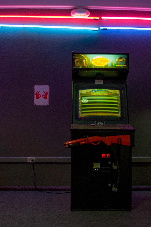 hands_arcade.jpg