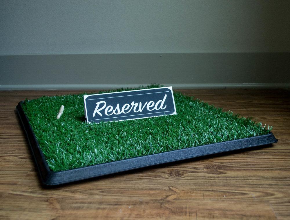 reservedmore-1.jpg