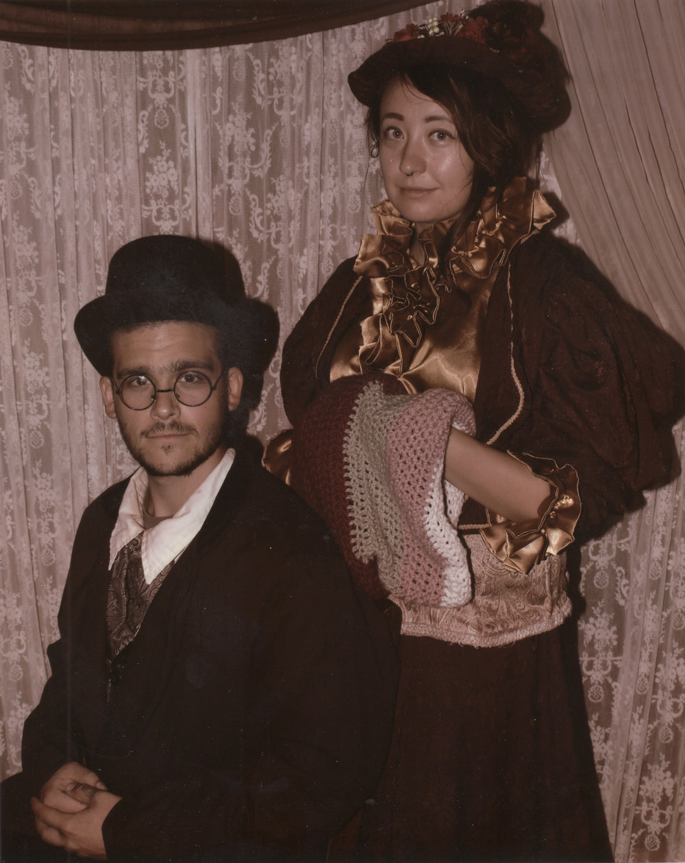 old timey photo.jpg