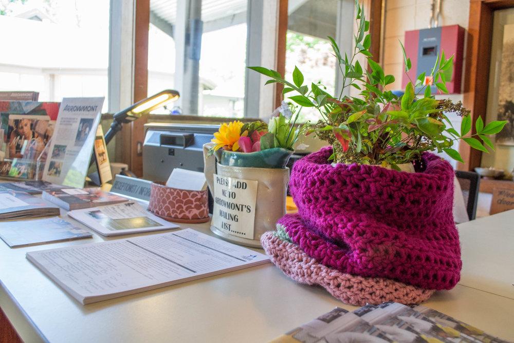 crochettube-5.jpg