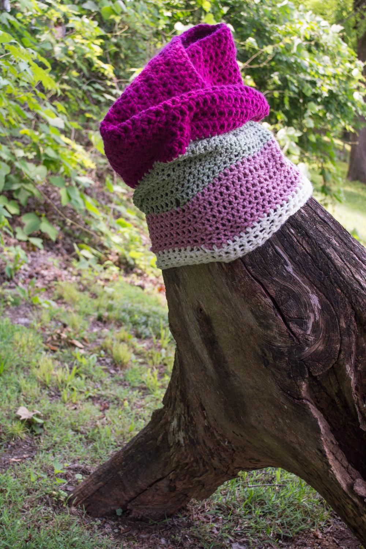 crochettube-3.jpg