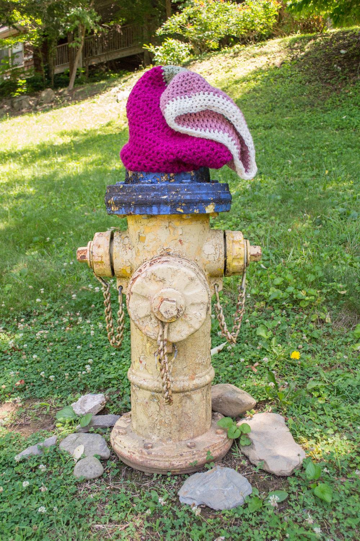 crochettube-4.jpg