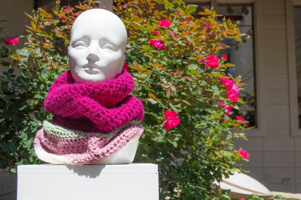 crochettube-9.jpg
