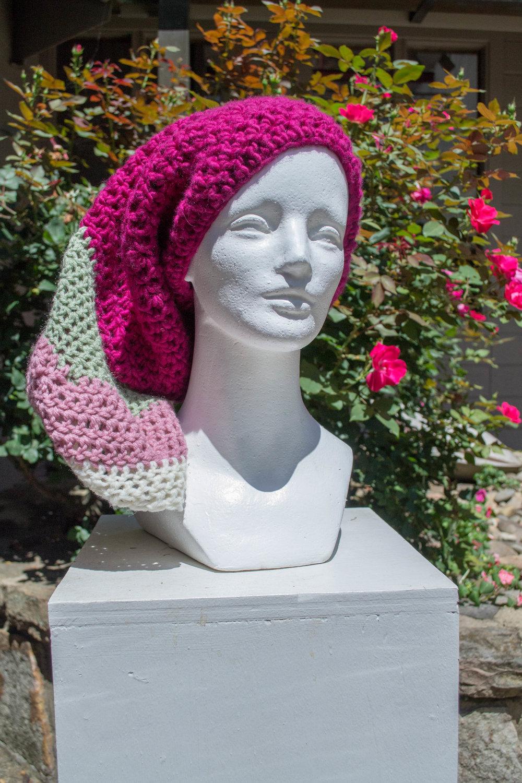 crochettube-11.jpg
