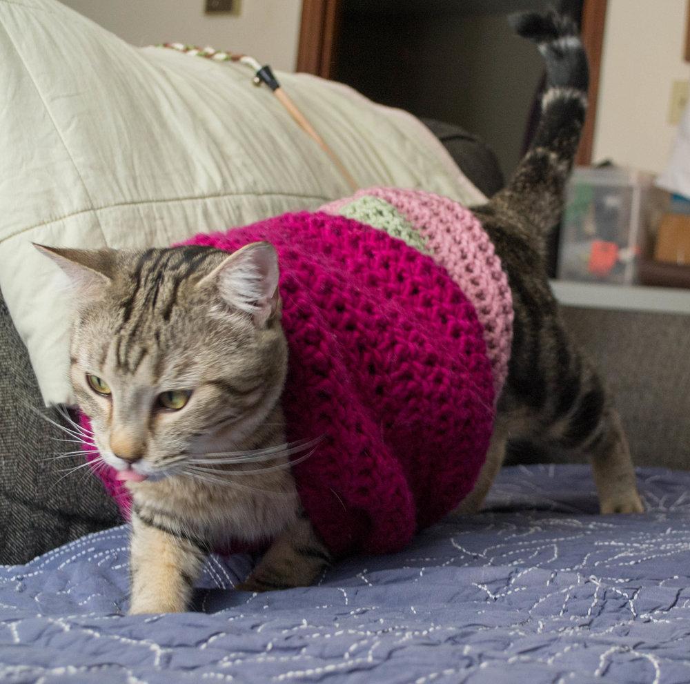 crochettube-15.jpg