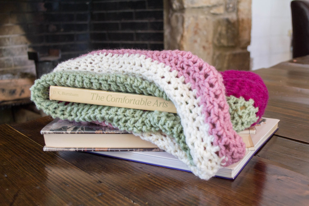 crochettube-7.jpg