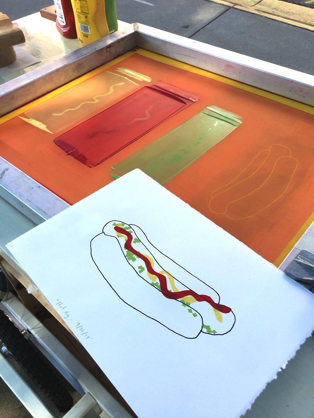 hotdog-8.jpg