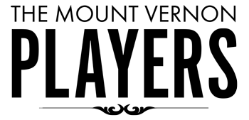 The Mount Vernon Players