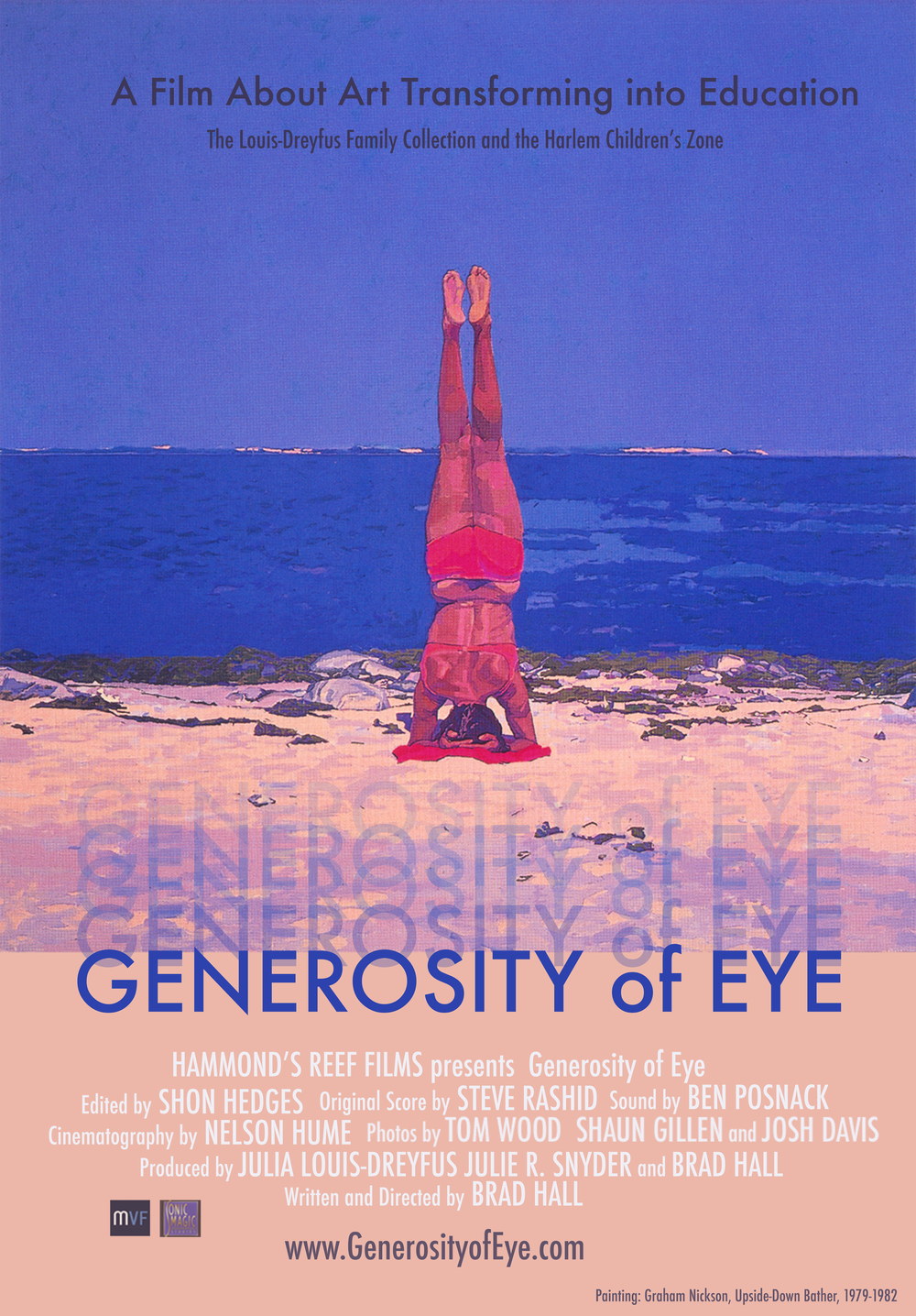 Generosity of Eye Poster FINAL.jpg