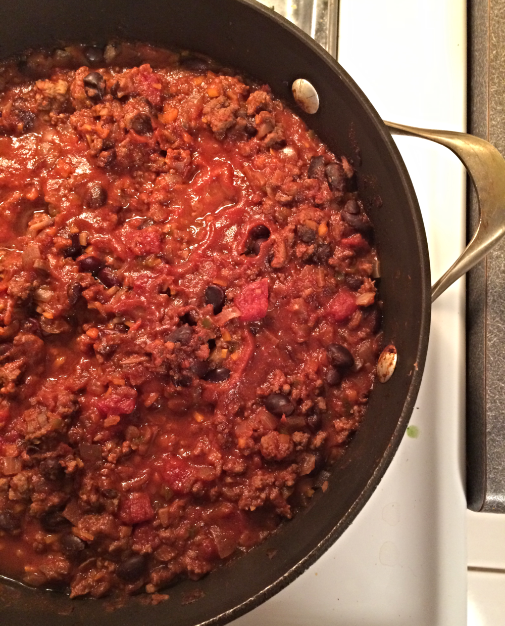 Healthy Sloppy Joes3.JPG
