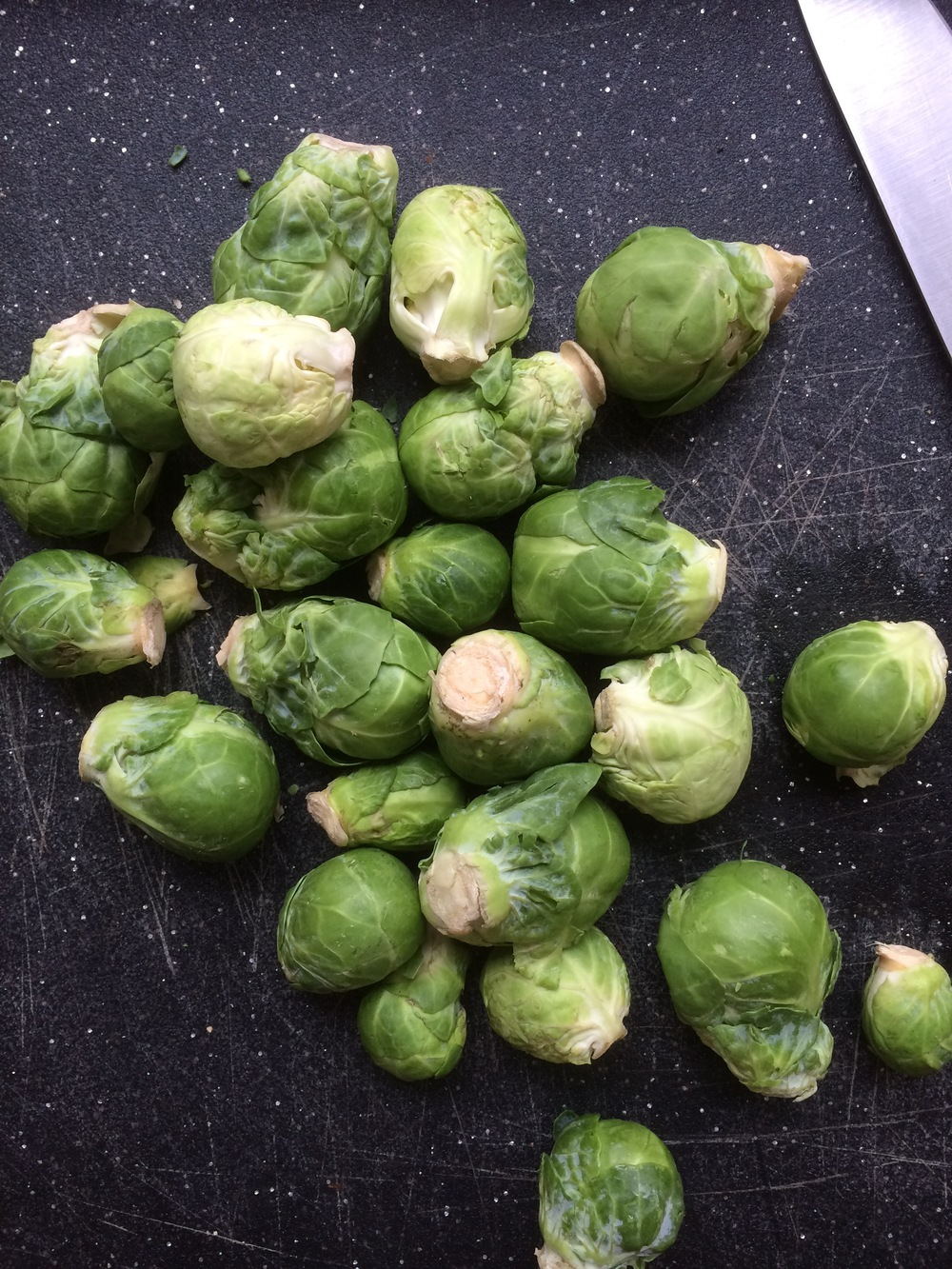 Raw Brussels Sprouts.jpg