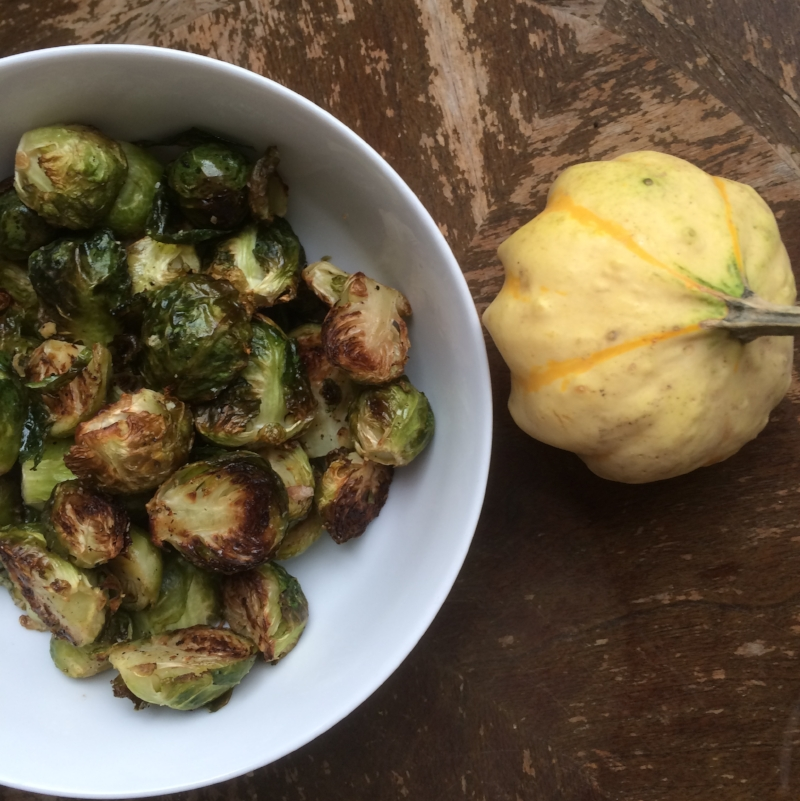 Roasted Brussels Sprouts3.jpg