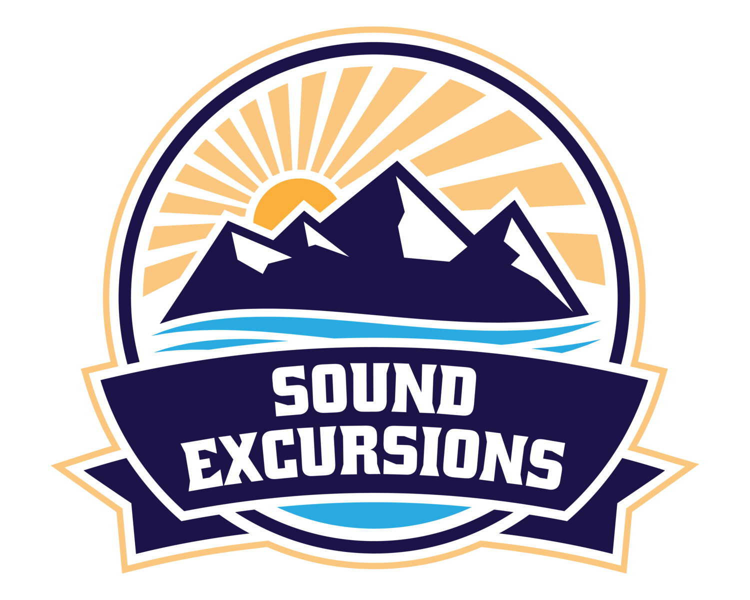 Sound Excursions