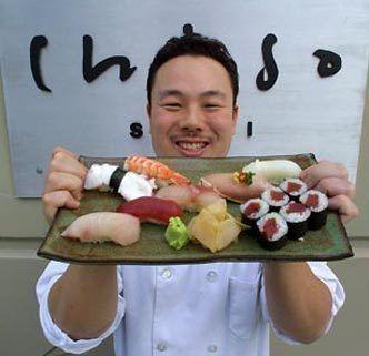 chisosushi.jpg