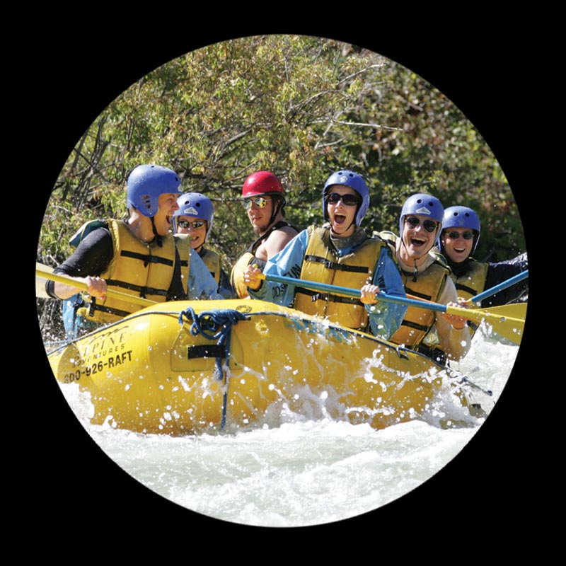 whitewater_rafting_seattle_leavenworth_wenatchee_river_things_to_do_summer.jpg