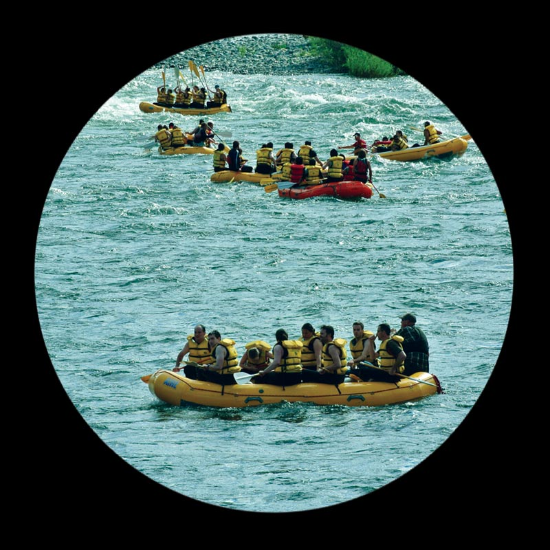 whitewater_rafting_leavenworth_seattle_summer_things_to_do_wenatchee_river.jpg