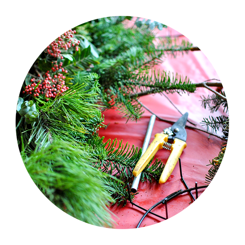 Wreath BrewLab Icon Photo.png