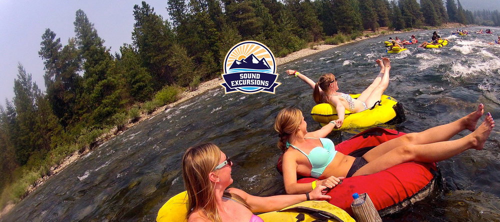 river tubing website photo.jpg