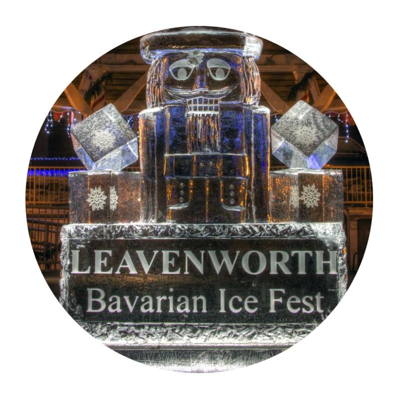 bavarian ice fest 2.png