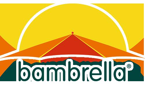 Bambrella USA Sales Office | Market Umbrellas For Commercial, Contract,  Hotel, Resort, Restaurant, Outdoor Patio