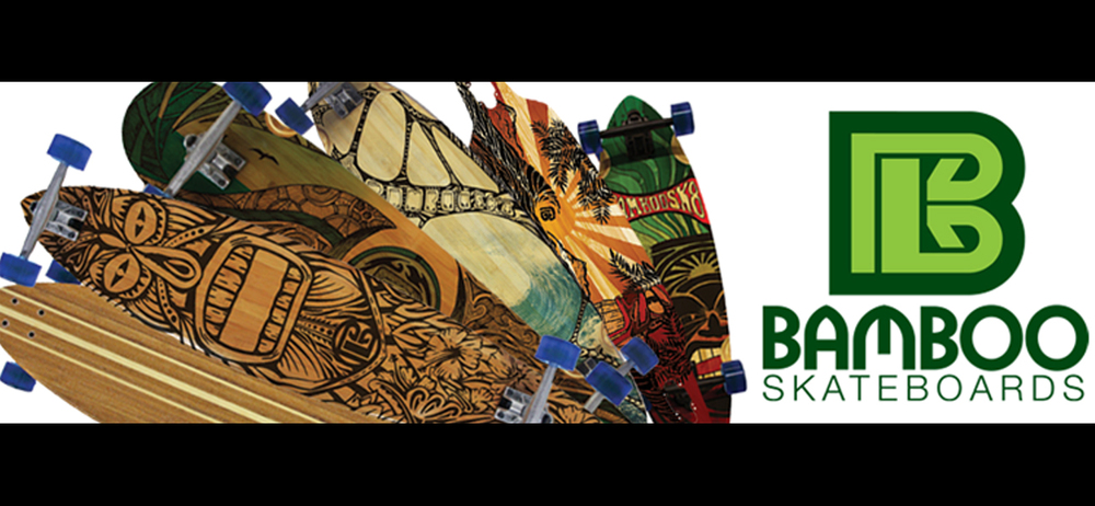 bamboo-boards-logo.jpg