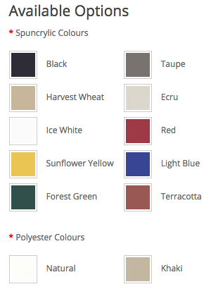 spuncrylicfabrics.jpg