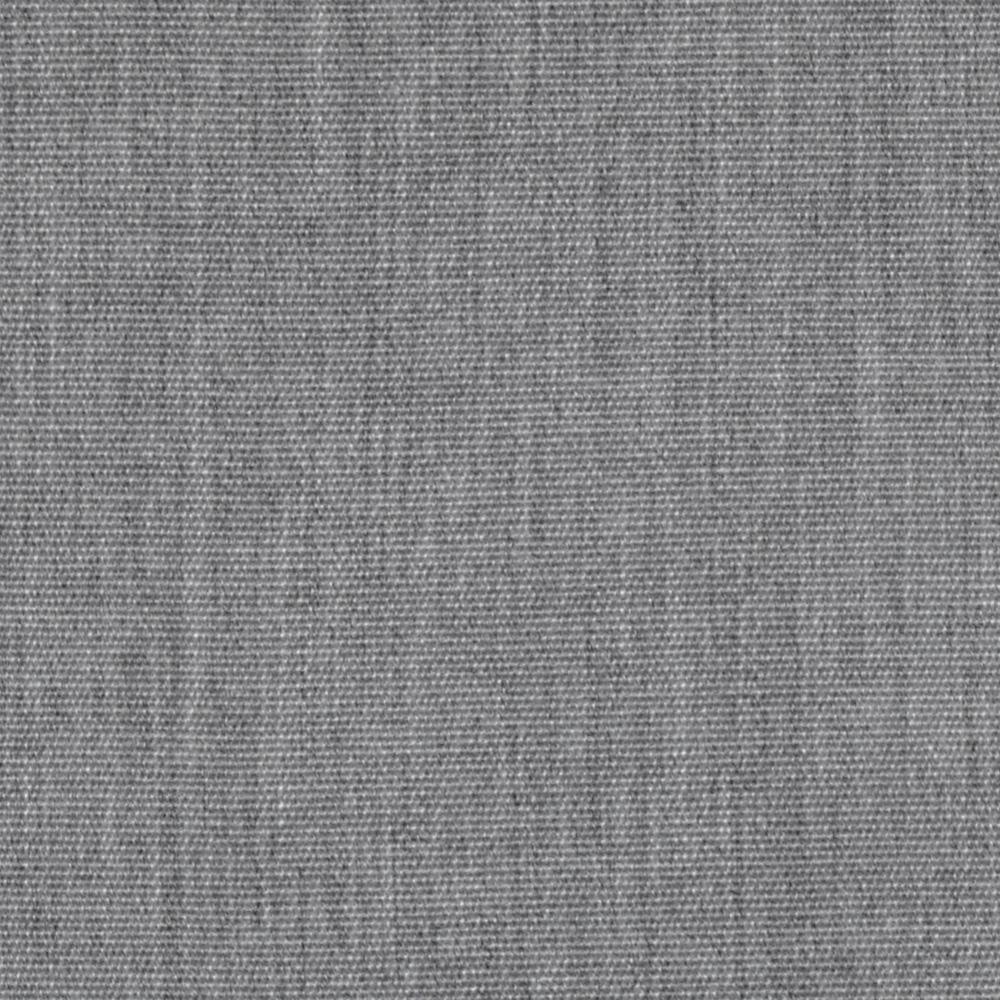 Granite 5402