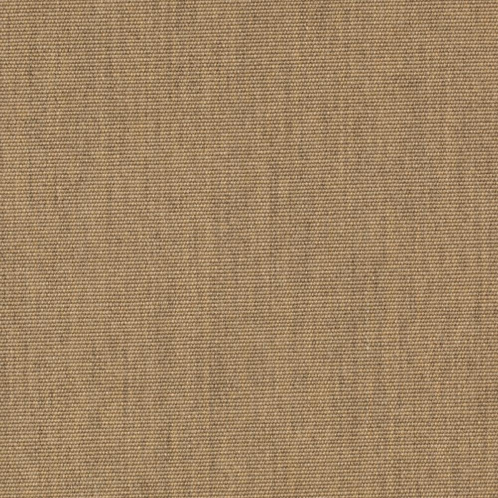 Heather Beige 5476