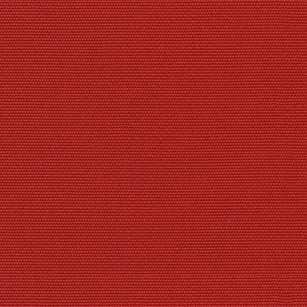 Logo Red 5477
