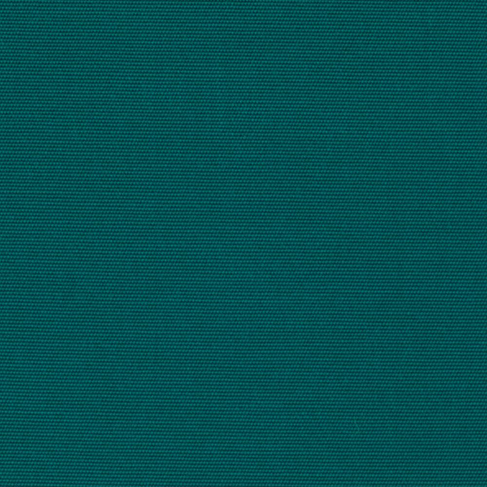 Teal 5456