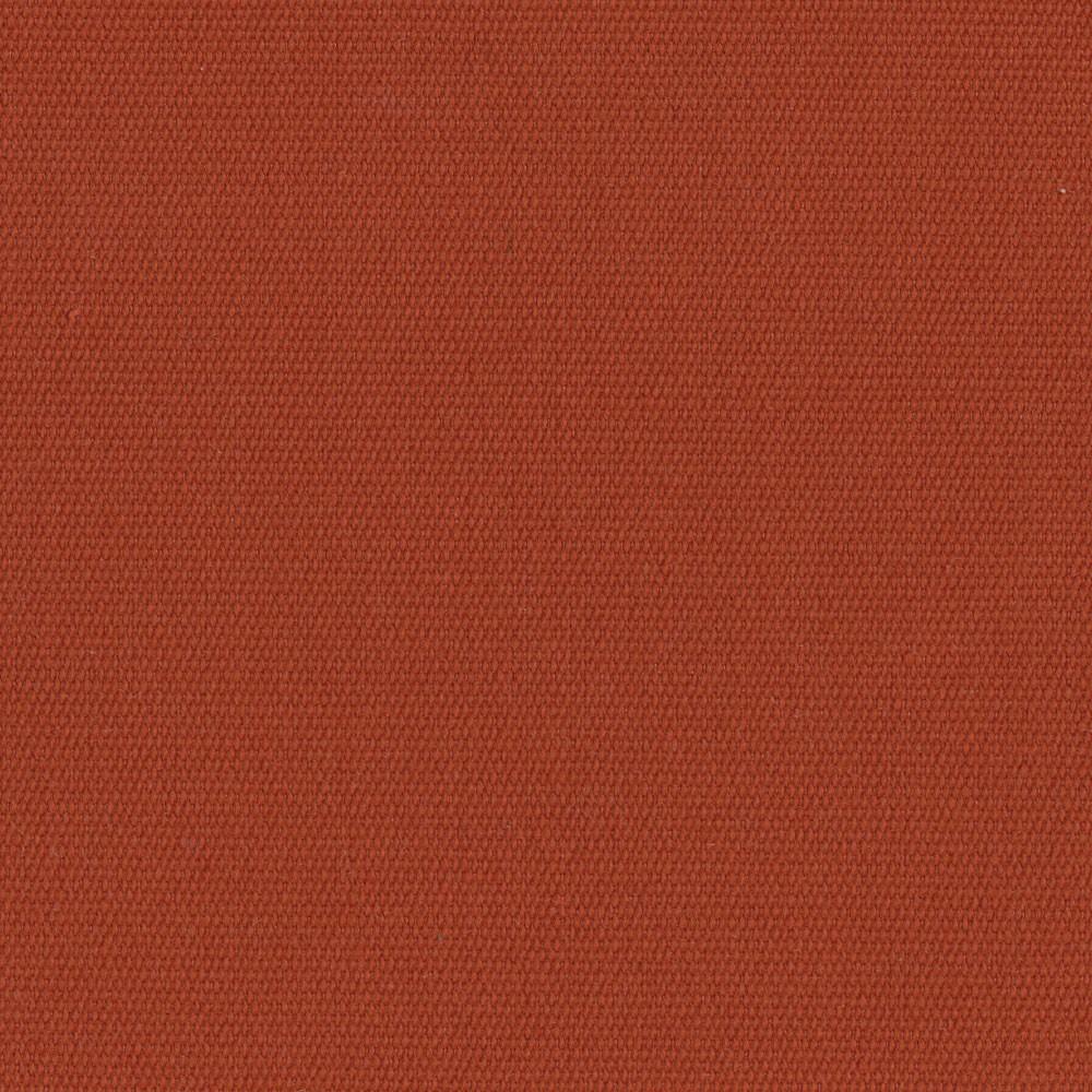 Terracota 5440