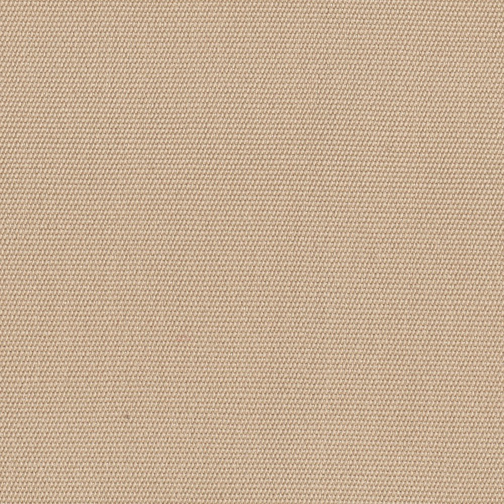 Antique Beige 5422