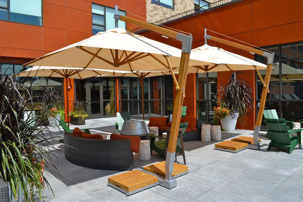 Hotel-VT-Umbrellas-7.jpg
