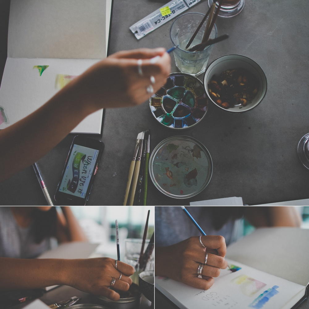 Blog_0120.jpg